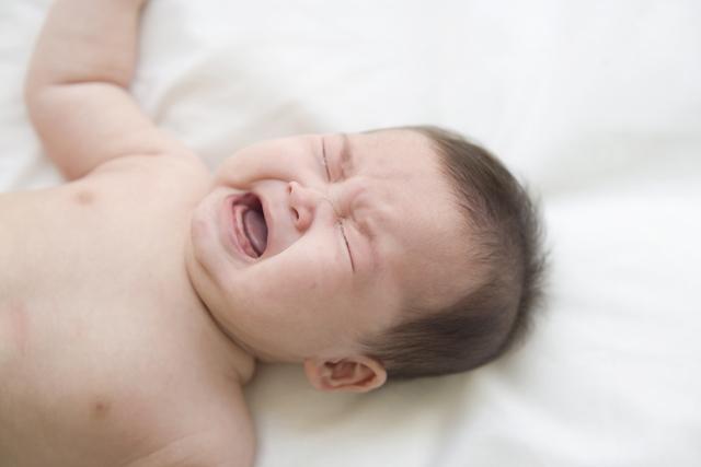 【出産体験談】出産後の入院生活、完全母子別室ってどんな感じなの?の画像1