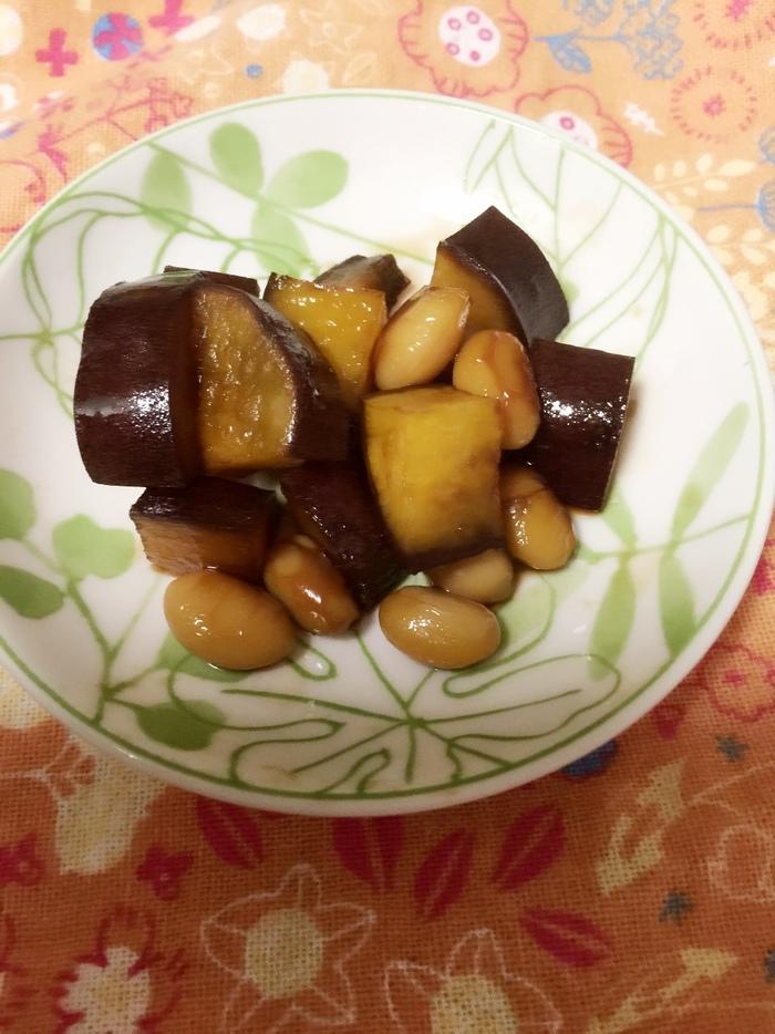 野菜嫌いだってパクパク食べられる!!子どもに食べさせたい簡単♡美味しい野菜おやつの画像3