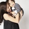「母親」であり「私」で居られる場所を~起業家ママを生むちょっと変わった子育てサロンのお話~のタイトル画像