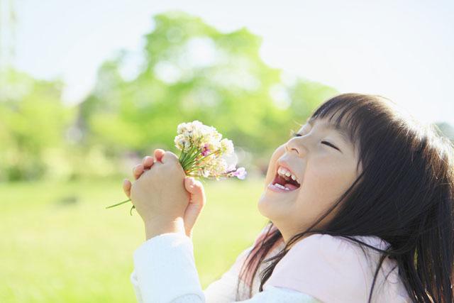 ~なぜ子どもはみんな同じお日さまの絵を描くのか~芸術家岡本太郎が日本の教育に物申すの画像2