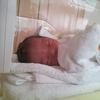 【出産体験談】陣痛~吸引分娩~出産までの12時間のタイトル画像