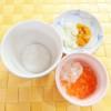 【離乳食】100均でお得に買える!便利な離乳食グッズのタイトル画像