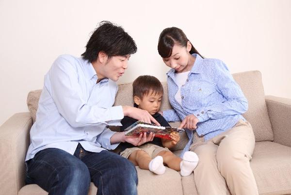 子どものケンカは成長のチャンス!とっさに「仲裁に入る」前に、子どもの「学びのサポート」を考えようの画像2