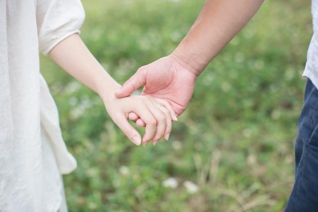 妊活専門心理カウンセラーが教える前向きな「妊活の始め方」の画像1