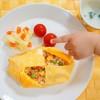 離乳食グッズの準備に!一台あると便利なブレンダーをご紹介のタイトル画像