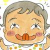 赤ちゃんの笑顔をみるために!ママが実践した笑わせワザを大公開のタイトル画像