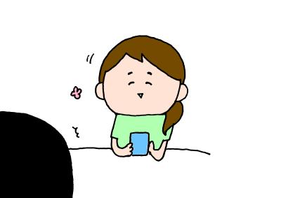 離乳食につきものの、アノ悩み…どう向き合えば良い?我が家の離乳食ライフその3 ハナペコ絵日記<13>の画像5