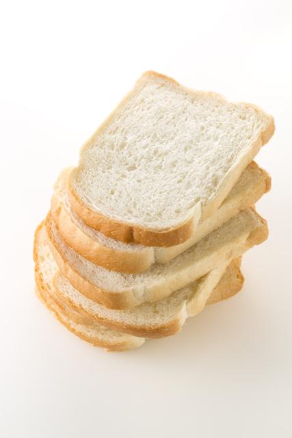 子どもの「お腹減った!」の声に応える。すぐにできる朝ごはん簡単レシピの画像4