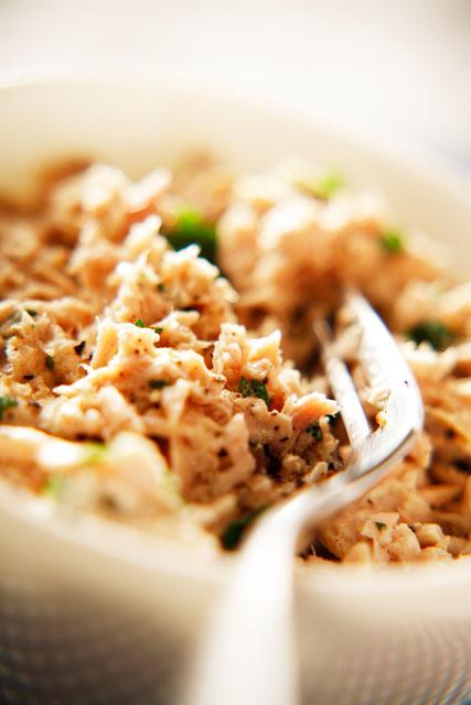 子どもの「お腹減った!」の声に応える。すぐにできる朝ごはん簡単レシピの画像3