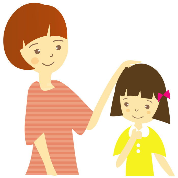 自閉症の子じゃなくても応用可能!声をかける時には肯定形で、よい行動を伝えてみよう!の画像1