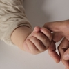 「生きる希望を持てない」自閉症の子どもを持つお母さんの言葉に周囲は…?のタイトル画像