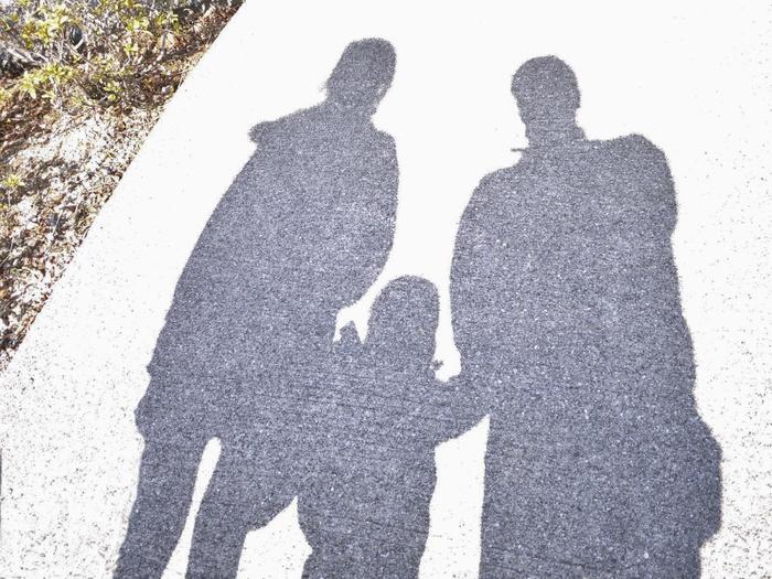 「生きる希望を持てない」自閉症の子どもを持つお母さんの言葉に周囲は…?の画像1