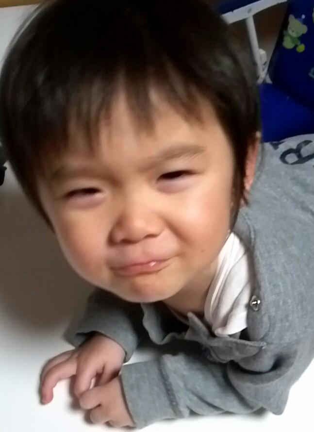 元保育士が実践した赤ちゃん返り対処法!上の子の気持ちに寄り添うためにできることの画像1