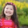 親の表情はたくさんの情報を伝えている!?〜『子どもの持つ可能性が伸びる』ために親が意識したいこと〜のタイトル画像