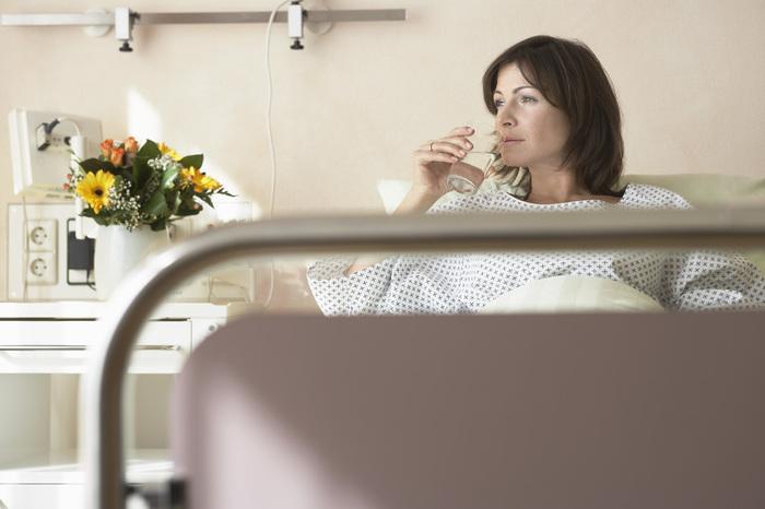 出産の病院選びのポイントは?個人病院と市立病院での出産体験談の画像1