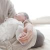 出産の病院選びのポイントは?個人病院と市立病院での出産体験談のタイトル画像