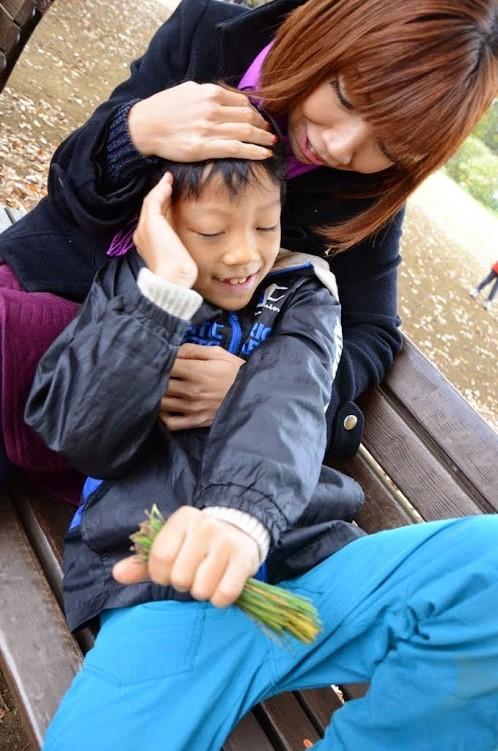 感情的に子どもを叱ってしまった!そんな時に子どもに伝えたい言葉とは?のタイトル画像