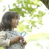幼稚園の長い夏休みをどう過ごす?夏休みを規則正しく過ごすための3つのアイデアのタイトル画像