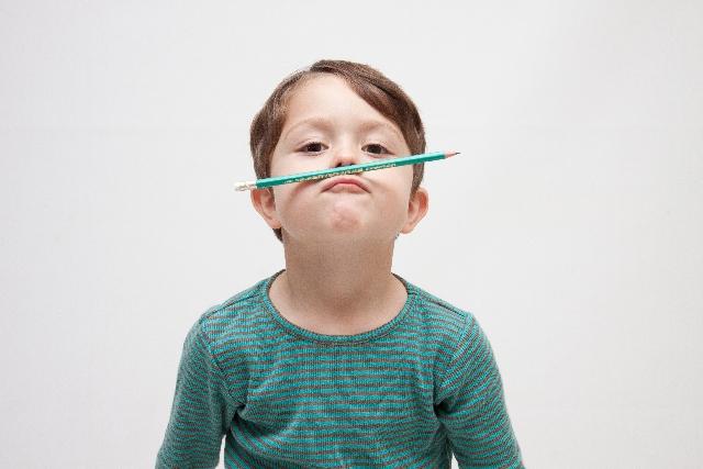 「普通」の子に育つって、どういうこと?〜子育ての中の「普通」を疑ってみよう〜の画像2