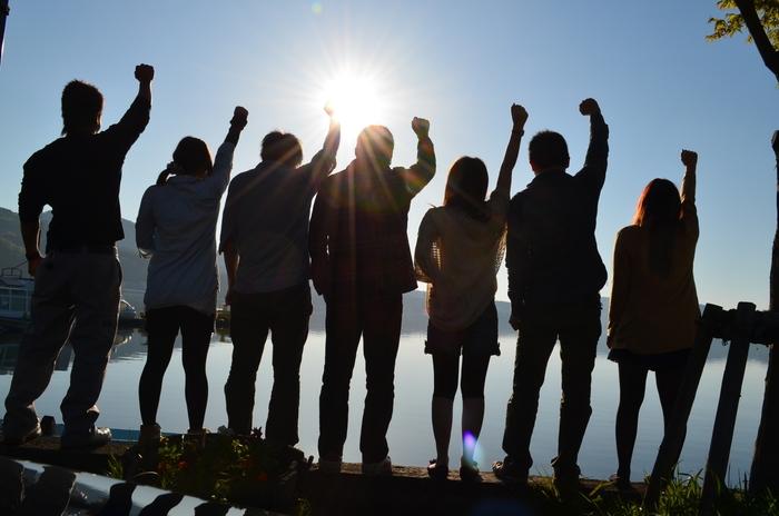 夏のサマーキャンプは子どもの「自信と自立」のスイッチ!初めて親の手を借りずに「できた」を実感の画像3