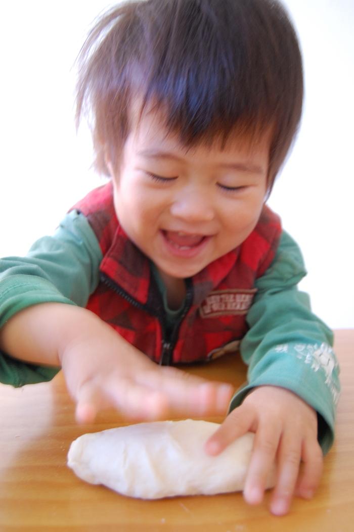 温もりある食材が子どもの心を豊かにする!基本の調味料の選び方の画像1
