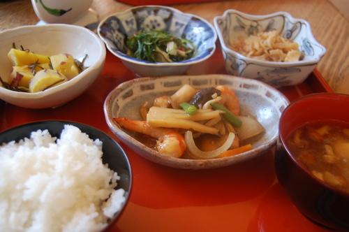 温もりある食材が子どもの心を豊かにする!基本の調味料の選び方のタイトル画像