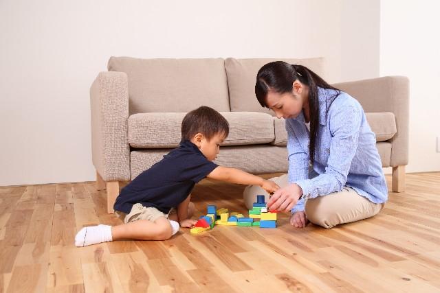 仕事も子どもも大切にしたい!仕事と家事・育児を両立するワーキングマザーの1日とは?の画像1