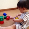 ドキドキの1歳6ヶ月健診!なんのため?どんなことするの?我が家の末っ子の場合のタイトル画像