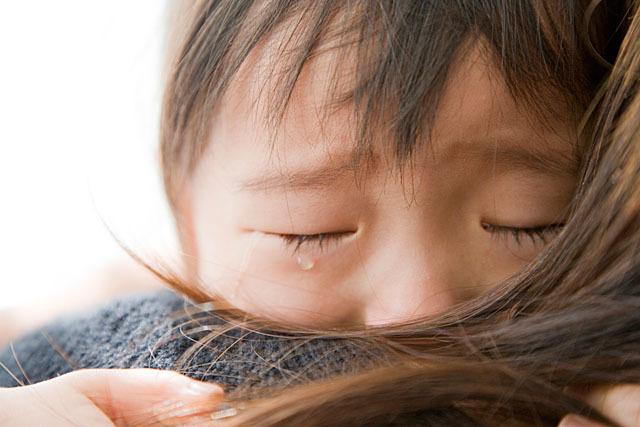 【体験談】息子は年中イヤイヤ期?!イヤイヤな息子に接する時に私が心がけていることの画像3