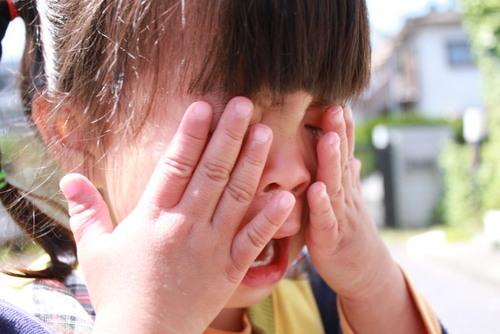 困った子は困っている子。発達障害グレーゾーンの我が子たちのタイトル画像