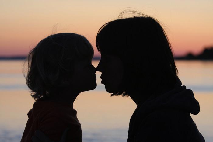 心のSOSを見逃さない親子関係をつくっておこう〜小1プロブレムの乗り越え方<後編>〜の画像1