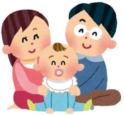 新米パパに聞いてほしい!育児におけるパパの役割とは?育児を通して夫婦の絆を深めようの画像1