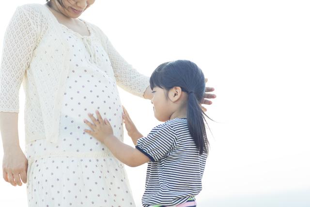 【2人目育児体験談】2人の子どもに平等でなくてもいい。同じだけの愛情をかけてあげようの画像1