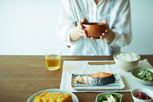 「今日のご飯のメニューが思いつかない!」を打破する3つの簡単アイデアとは?のタイトル画像