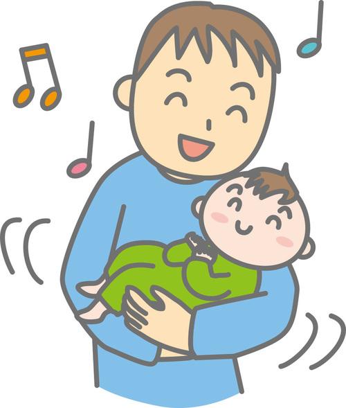 オムツ替えを嫌がる夫!出産後に分かったイクメンとのギャップ~理想ではなく自分たちらしい夫婦のカタチ~のタイトル画像