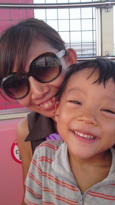 TBSドラマ「37.5℃の涙」~我が家の病児保育体験談~病気の子どもを預けて働くのは母親失格?!の画像1