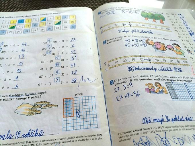 幼稚園と学童の受け入れがなんと朝6時半から!知られざるチェコ共和国の子育て…一日のスケジュールは?の画像2
