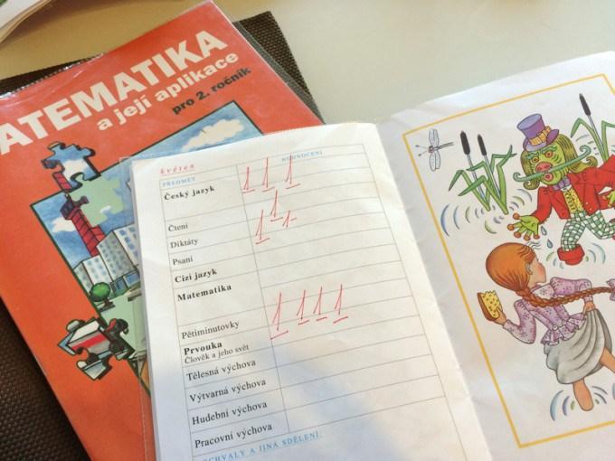 幼稚園と学童の受け入れがなんと朝6時半から!知られざるチェコ共和国の子育て…一日のスケジュールは?の画像3