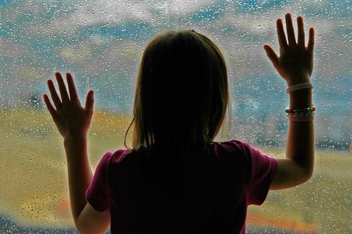 夏の雨は待ち遠しい!子どもの感受性を育む雨の日の遊び4選の画像1