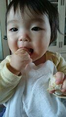 手軽にできる取り分け離乳食のススメ!大人メリューからの取り分けで子どもも楽しいご飯タイム♪の画像1