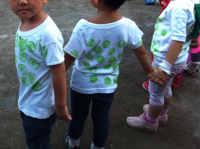 幼稚園・保育園の運動会♪親子でもっと楽しむ方法とは?の画像1