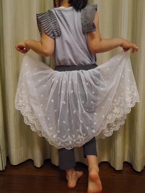 女の子ママ必見!韓国ブランドの子ども服の魅力とは?私が韓国ブランドの子ども服をおすすめする理由のタイトル画像