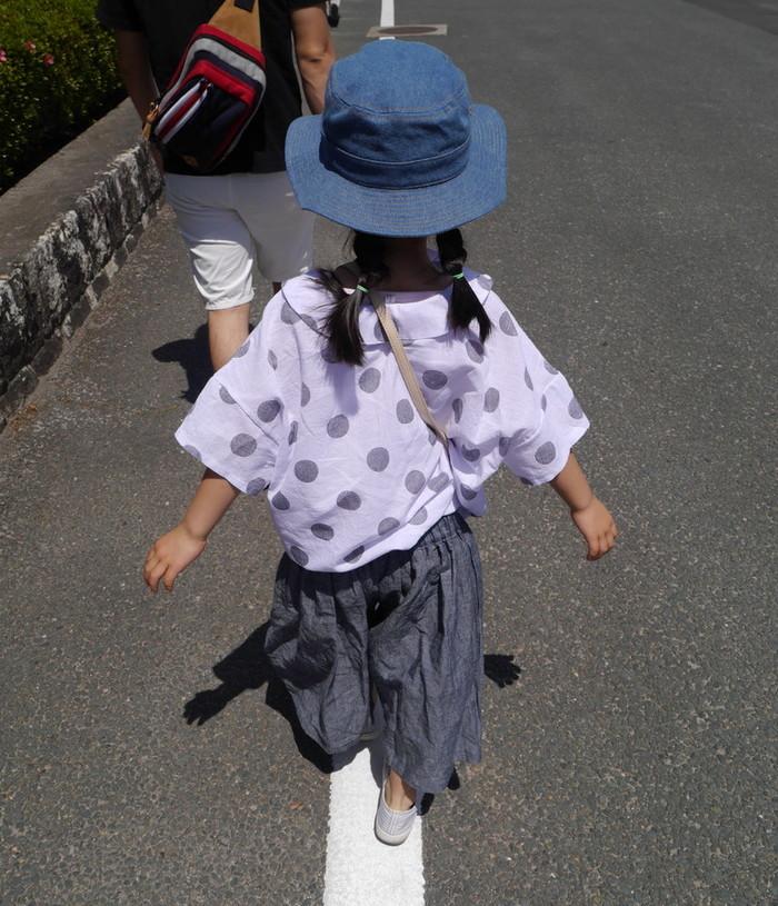 女の子ママ必見!韓国ブランドの子ども服の魅力とは?私が韓国ブランドの子ども服をおすすめする理由の画像3