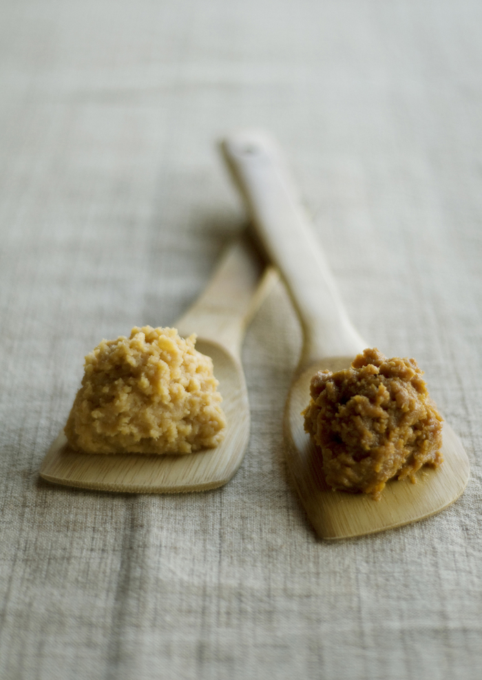 簡単なのに栄養価がとっても高いお味噌汁の魅力♪ズボラママ、忙しいママこそお味噌汁をつくろうの画像3