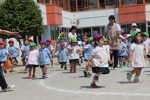 現役園長が解説!幼稚園の保育料はいくらになる?のタイトル画像