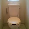 トイレトレーニングを始める前にやっておきたい!便座の丸洗い掃除5ステップのタイトル画像