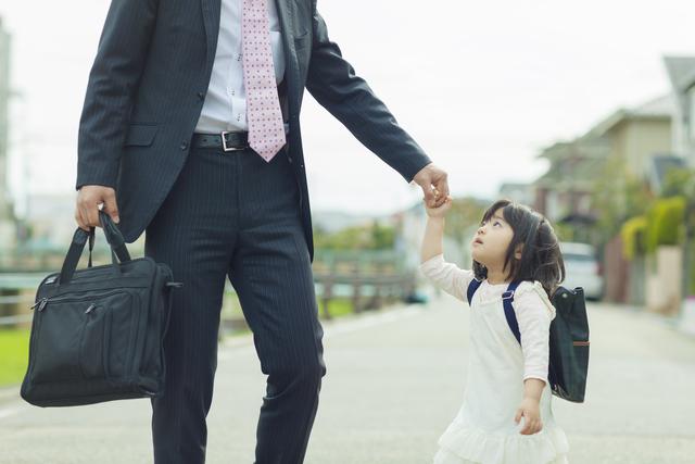 【幼児教育】英語教育成功のカギはパパを巻き込むこと?家族で英語を楽しもうの画像2