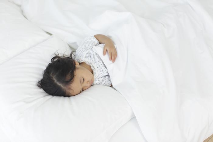 赤ちゃんの風邪に伴う嘔吐対策、万全ですか?突然の嘔吐に慌てないために知っておきたいことの画像3