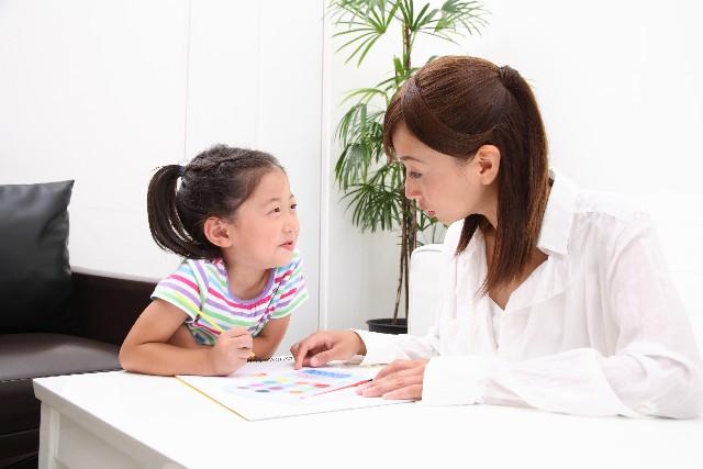 私が子どもに習い事をすすめる理由!習い事のメリットは、家族以外の大人との関係が生まれることの画像1