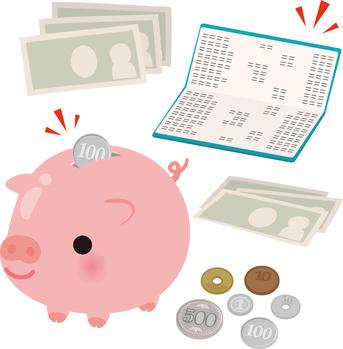 教育資金、いくら貯めたい?プロが実践!「パパ・ママ必見!賢い教育資金の貯め方<2>」の画像1